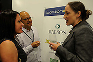 Xconomy's big peek into what Boston could look like in 2034. Xconomists from all areas weigh in on the possibilities.