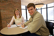 Higher Education Photography for Indiana Wesleyan University. Photo by Michael Hickey