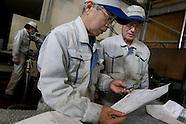 20080404 Japan, Elderly work force- Nishijimax