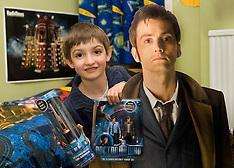 2010-03-26_BBC Dr Who