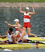 Rowers National & Olympic Team