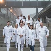Ärzte Chirurgie Innsbruck