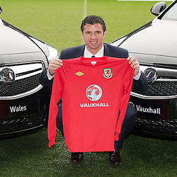 110112 Vauxhall Sponsor Wales
