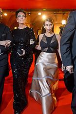 FEB 27 2014  Vienna Opera Ball