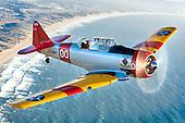Aviation Photoshoots 2013