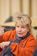 Silver Lining at  ETT and Rose Theatre Kingston<br />