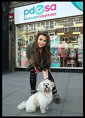 Lauren Goodger-PDSA 03032015
