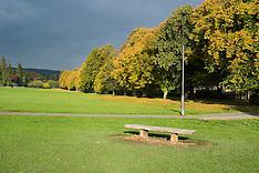 Ecclesfield Park