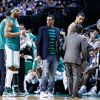 03-29 Hawks at Celtics