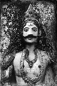Iconic Sri Lanka - Hinduism