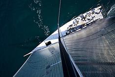 Onboard MINIMAXI ALEGRE