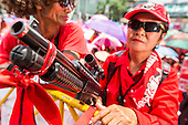 Red Shirts Mark 3rd Anniversary of 2010 Protests