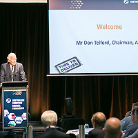 ALC Forum Day 1 Sessions