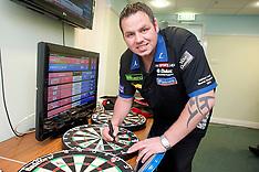 2011-04-14_Premier Darts Sheffield
