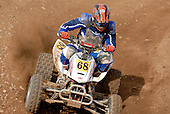 2007 Worcs-Rnd1-230 Sat Race