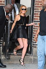 APR 9 2013 Lindsay Lohan