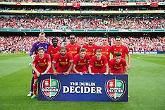 130810 Celtic v Liverpool