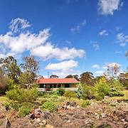 Stanthorpe / Queensland / Australia