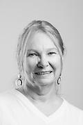 Deborah Mariya<br /> Navy<br /> O-4<br /> Chaplain<br /> 1988 - 2000<br /> Desert Storm<br /> <br /> <br /> Veterans Portrait Project<br /> San Diego, CA