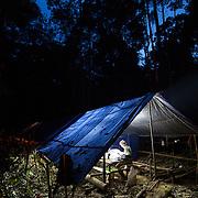 Borneo Scientific Expedition