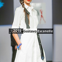 New Orleans Fashion Week, Fraques 03262015