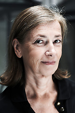 Brigitte Lemercier (Paris, Nov. 2011)
