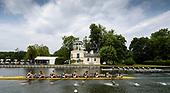 0003 Henley Royal Regatta.