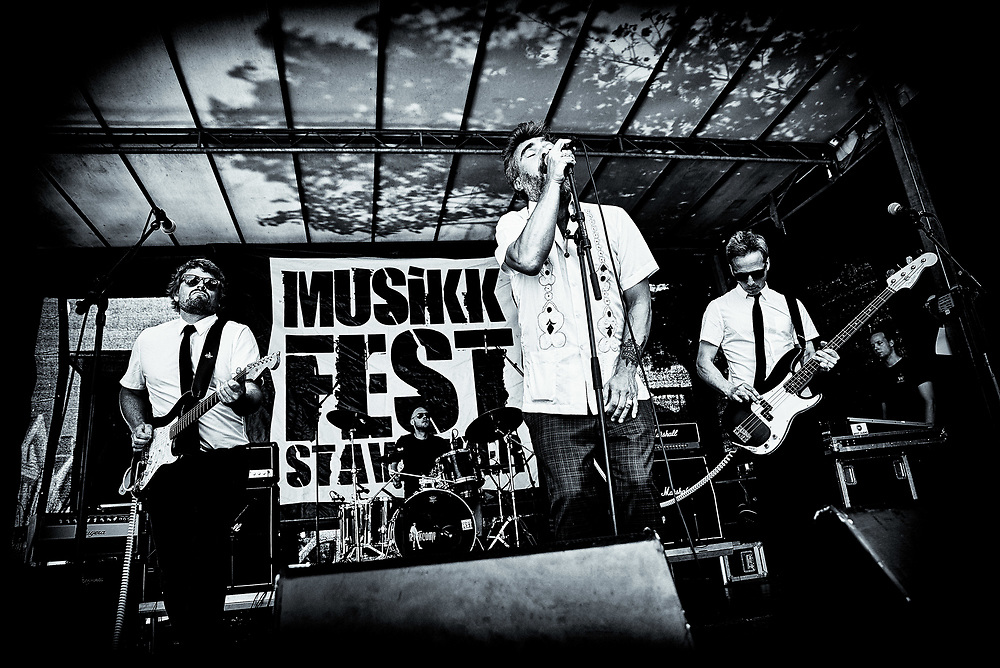 @ Musikkfest 04.06 2016, Nytorget, Stavanger, Norway. Photo by: http://www.studio-toffa.com
