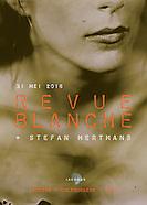 graphics - jacobus - revue blanche