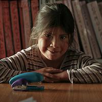 Argentina, Abra Pampa. Warmi community, indigenous association in Abra Pampa. Photos Amaya Roman