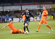 21-01-2015 Dundee v Kilmarnock