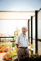 Te-Wen Chang