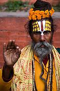 Kathmandu Images Gallery