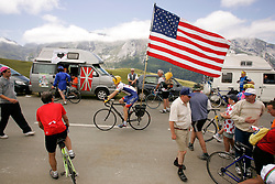 Tour de France 2005 <br />