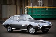 170201 FIAT 500 GT GHIA