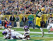 11/11/07 vs Vikings
