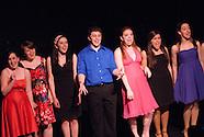 KPS Cabaret 2011