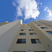 Aria - Apartment 1 - 2016