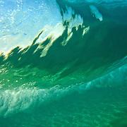 surf,waves,photographie,photographer,Hawaii,surf photo,water,