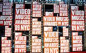 9/13/2009 - 2009 MTV Video Music Awards - Red Carpet