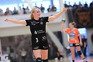 HBALL: 19-04-2017 - Silkeborg-Voel KFUM - København Håndbold