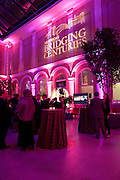 Pembroke College Bridging Centuries Campaign Launch at the Wallace Collection