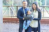 Merali Virani Family