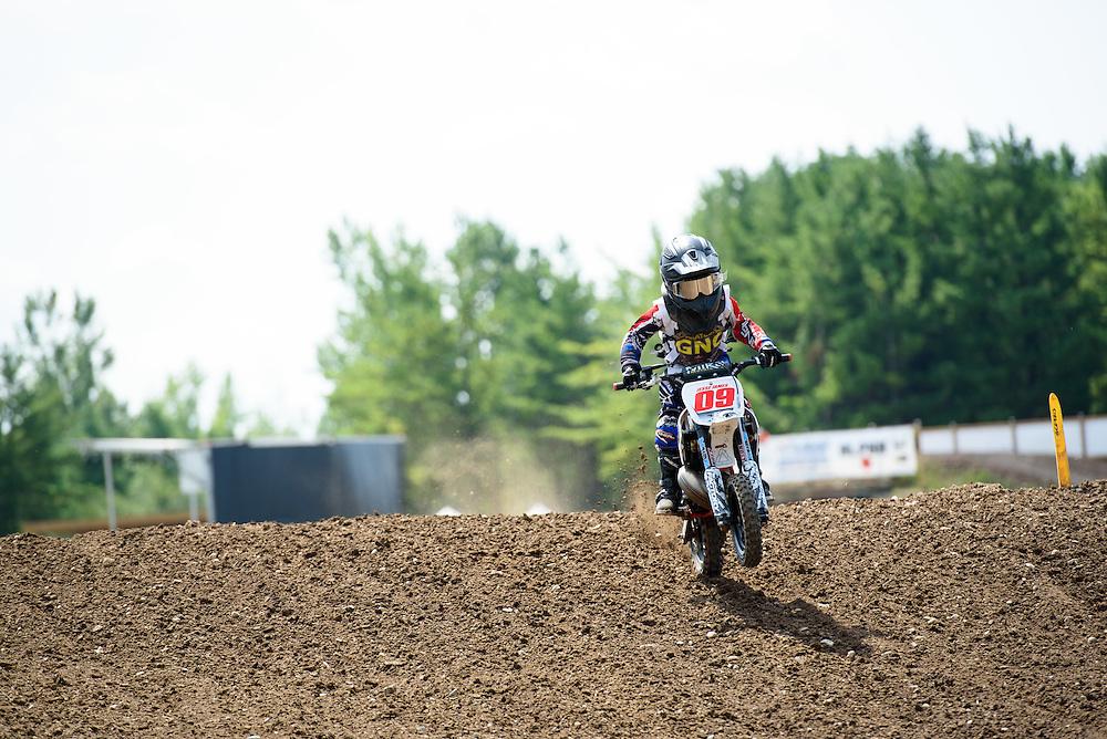 2016 Parts Canada Walton TransCan <br /> Walton Raceway<br /> Walton, Ontario<br /> August 19, 2016