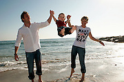 Contemporary lifestyle photography by professional photographer Nino Via