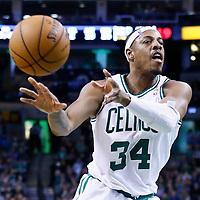 12-12 Mavericks at Celtics