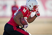 2015-03-07 Spring Practice