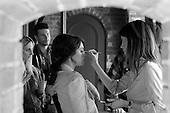 3/10/2011 - Jessica Biel TV Commercial for Revlon's New Grow Luscious Plumping Mascara