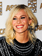 Natasha Bedingfield at the 2009 ASCAP Pop Awards at the Renaissance Hotel in Hollywood, April 22, 2009...Photo by Chris Walter/Photofeatures.