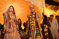 Indian Wedding,Bharatpur,Rajasthan,India